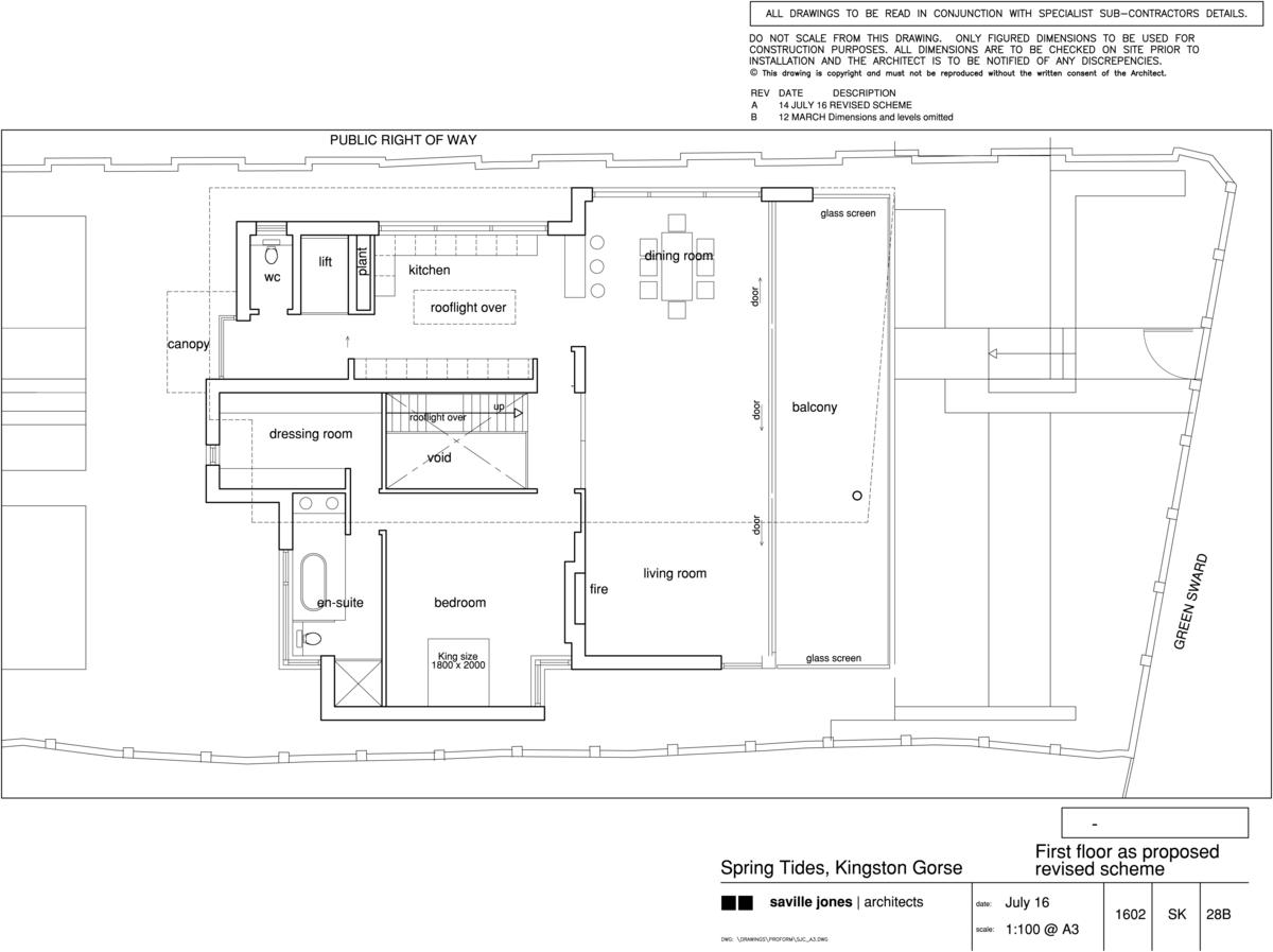 Properties For Sale In Preston West Victoria